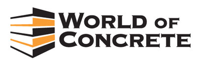 world of concrete-large-for-web